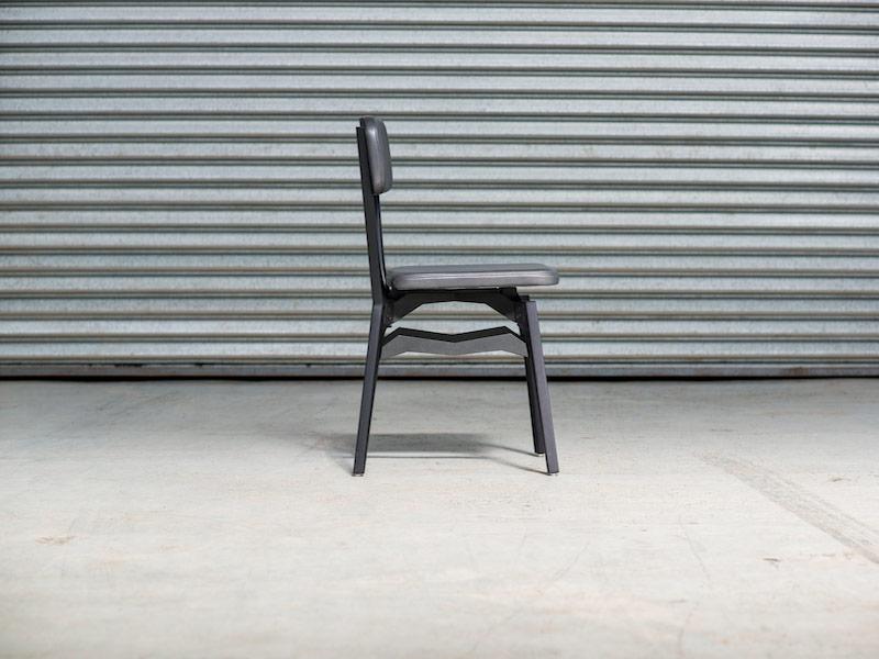 Horizon-dining-chair-side-DCP_7515.jpg