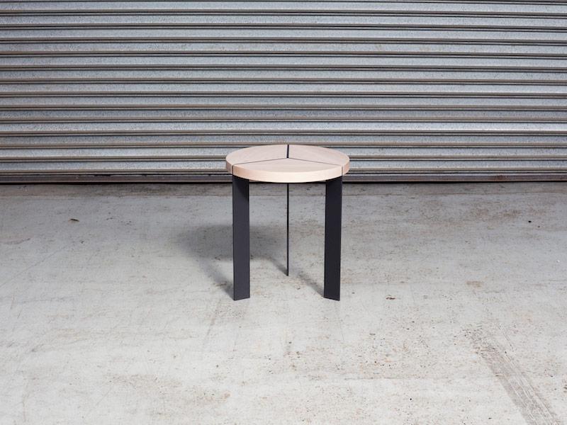Slice-Side-Table-3-4-IMG_4132.jpg