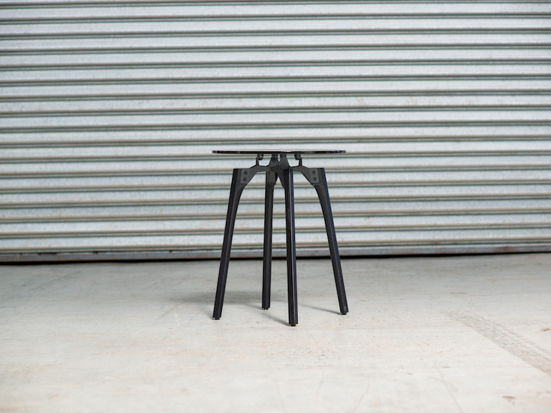Horizon-Side-Table-01-side-DCP_7526.jpg