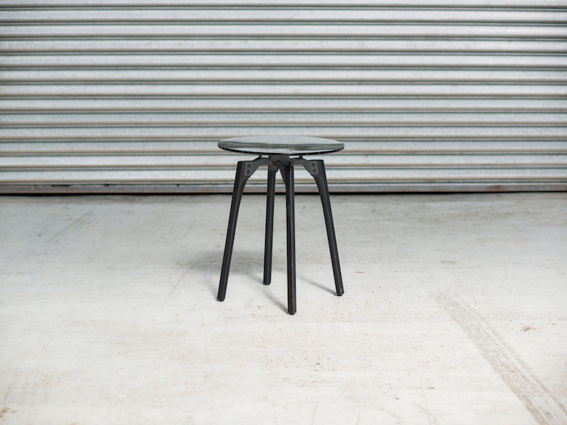 Horizon-Side-Table-02-side-top-DCP_7528.jpg