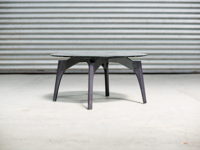Horizon-Coffee-Table-01-side-DCP_7531.jpg
