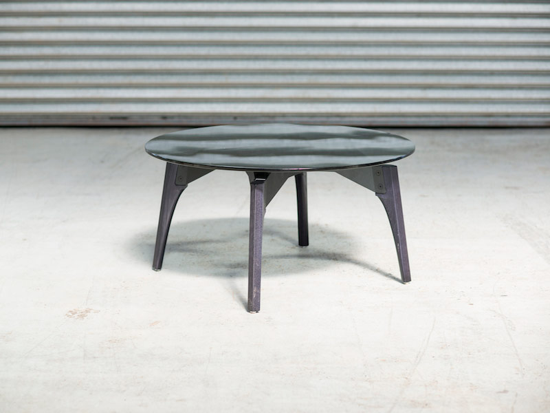 Horizon-Coffee-Table-02-top-DCP_7533.jpg