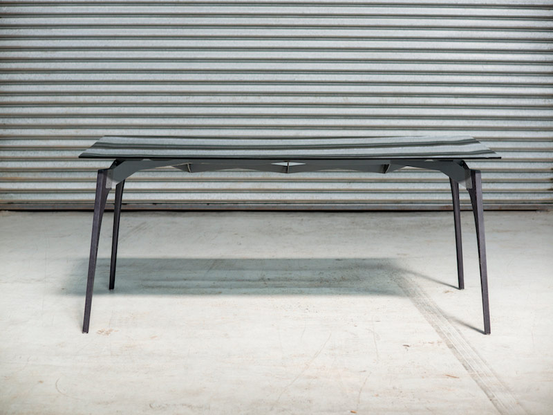 Horizon-Dining-Table-side-top-DCP_7539.jpg