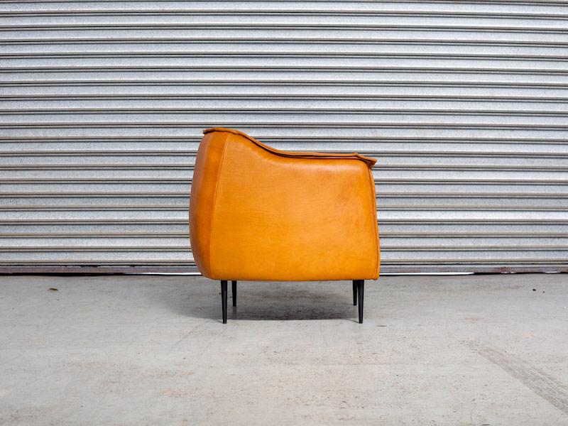 BERTA-chair-side-IMG_4097.jpg
