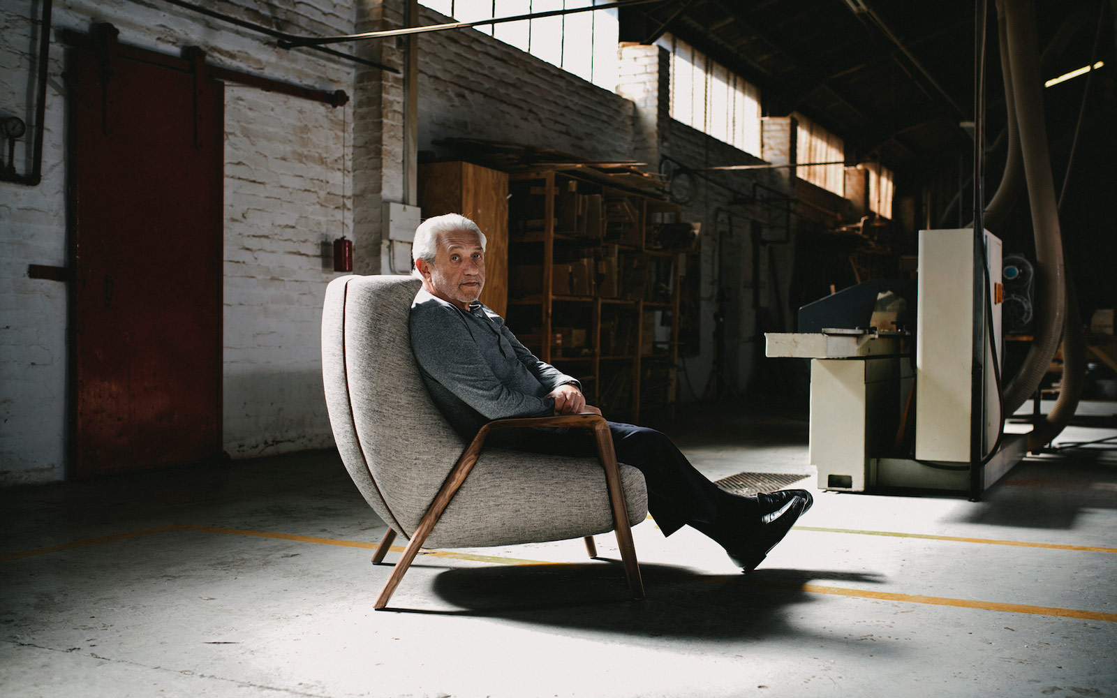 Mesh-Lounge-chair-DCP_7300.jpg